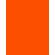 Kovan Spor Kültürü Merkezi Logo
